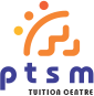 Soalan Ramalan UPSR PT3 SPM 2020 (E Tuisyen | Tuition )